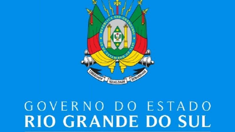 Calendario 2019 Rio Grande Do Sul.Calendario Escolar De 2019 Secretaria Da Educacao